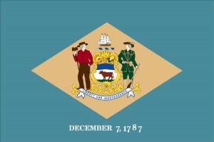 state-flag-delaware