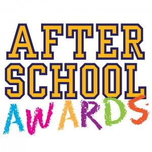 AfterSchoolAwards_TwitterIcon