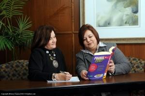 adult learning in wilmington de