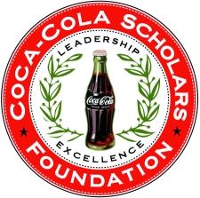 Coca-Cola-Scholarship-Foundation