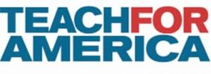 teach-for-america-logoCrop
