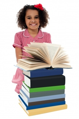 third-grade-reading-proficiency