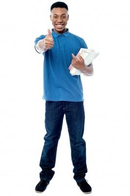 job-opportunities-for-esl-teachers-in-delaware