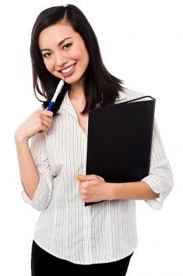 Delaware Professional Development for Teachers and Administrators