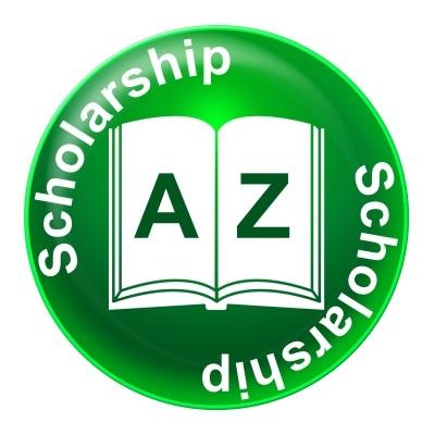 Delaware College Scholarships