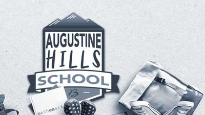 Schools and Districts Delaware